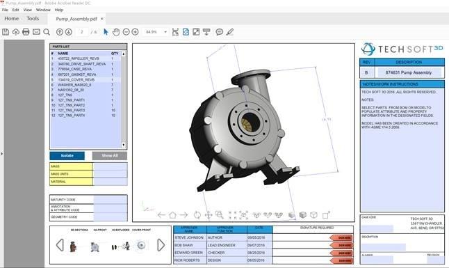 3D PDF Example.jpg